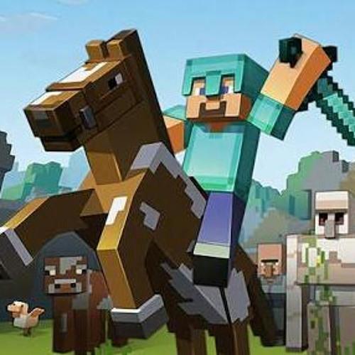 Mundo Craft's avatar