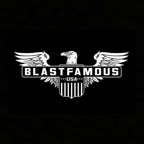 BLASTFAMOUS USA's avatar