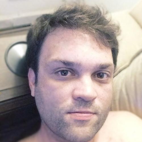 Delatorre's avatar