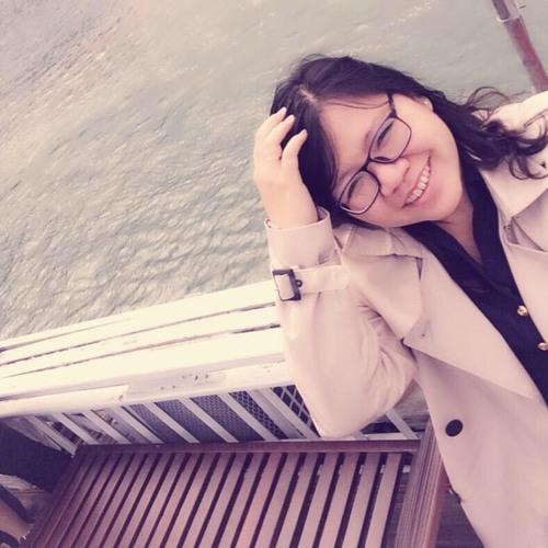 Le Lam's avatar