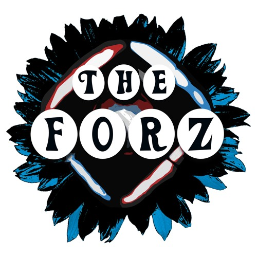 The FORZ's avatar