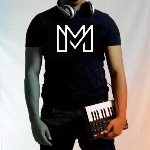 Muzeïshen's avatar
