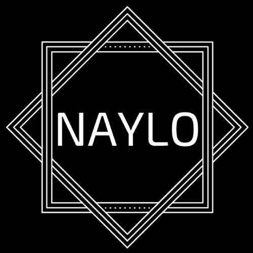 Naylo's avatar