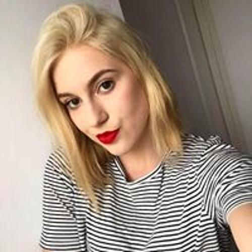 Ola Chmielewska's avatar