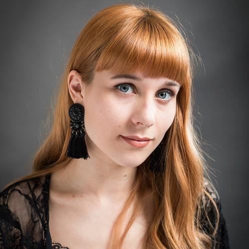 Melissa Hollick's avatar