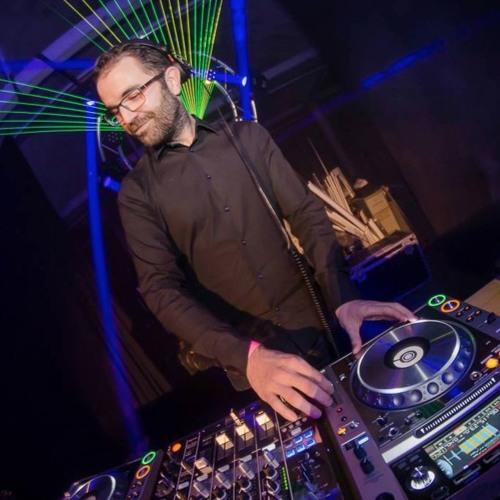 DJ Jules (FR)'s avatar