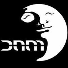 Deep Nights Recordings