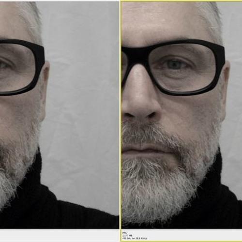 Garben's avatar