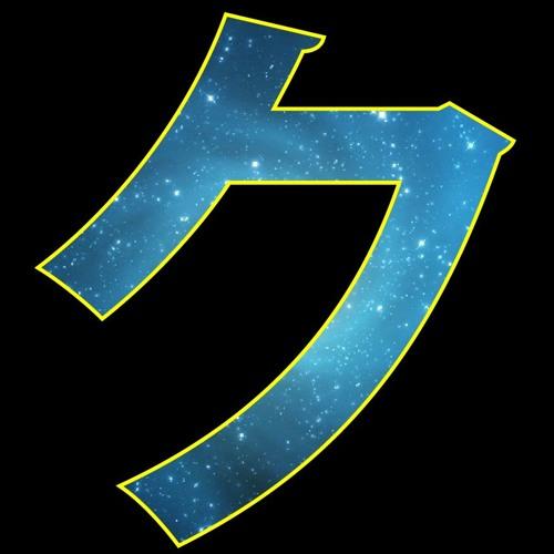 KRIZ (クリズ)'s avatar