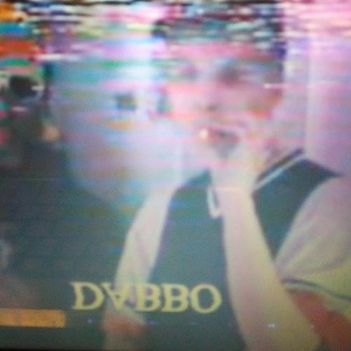 DABBO's avatar