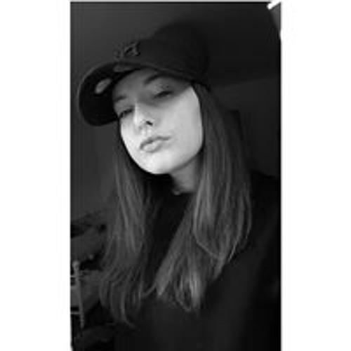 Paulina Germann's avatar