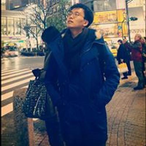 김동훈's avatar