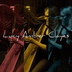 Lucy Amber Clayes