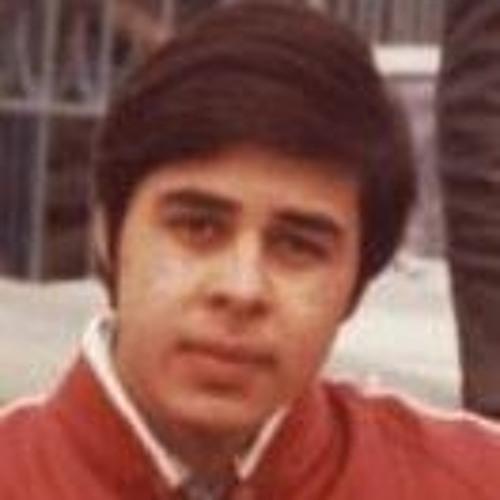 Fernando Fabian Sirni's avatar