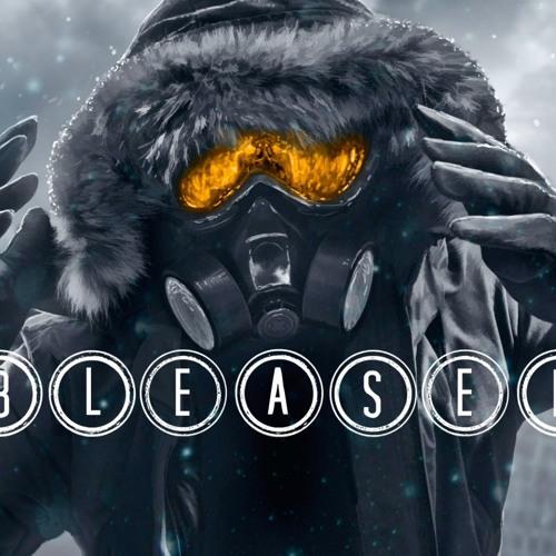 Bleased's avatar