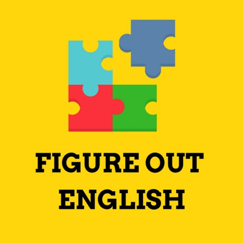 Figure Out English's avatar