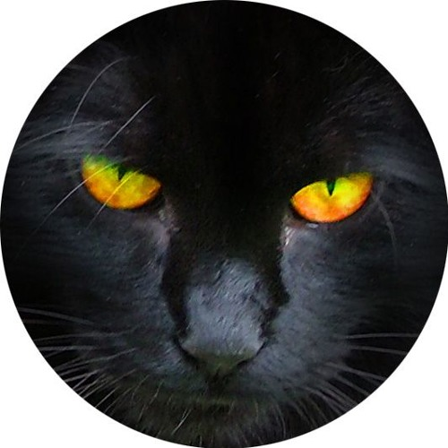 HammerSounds's avatar