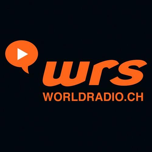 World Radio Switzerland's avatar