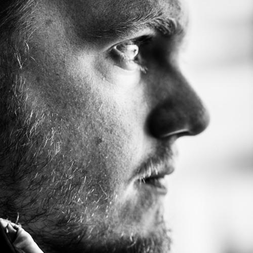 Adrien Sepulchre / Music Composer's avatar