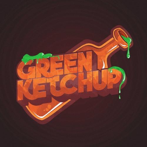 Green Ketchup's avatar