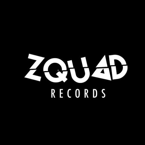 ZQUAD Records's avatar