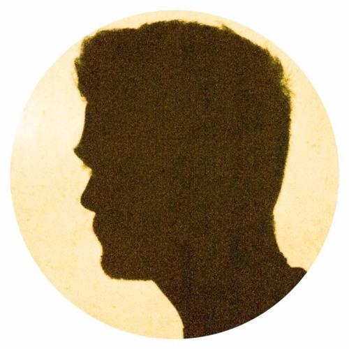 DEN7EL's avatar