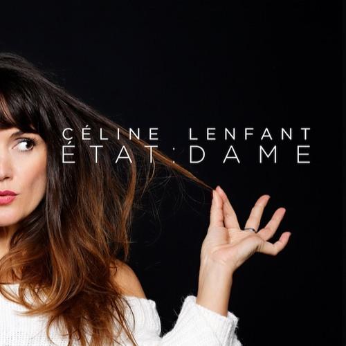 Céline Lenfant's avatar