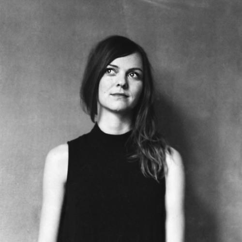 Bara Zmekova's avatar