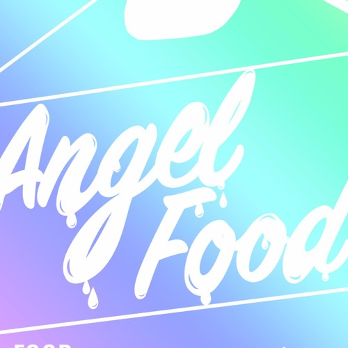 ANGEL FOOD with Aimee and E.M.M.A.'s avatar