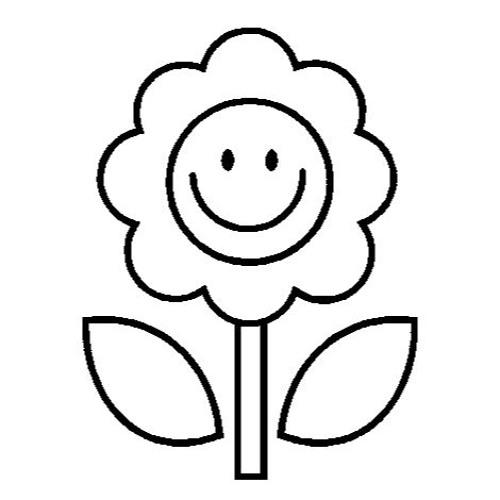 Flowersikiya's avatar