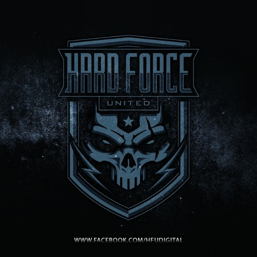 HFU Digital's avatar
