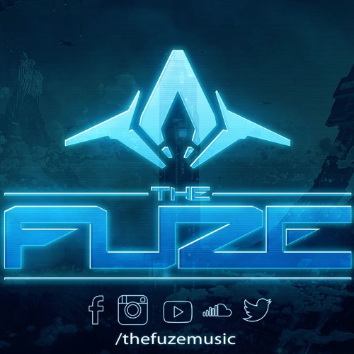 TheFuzeMusic's avatar