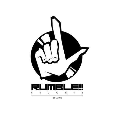 Rumble Records's avatar