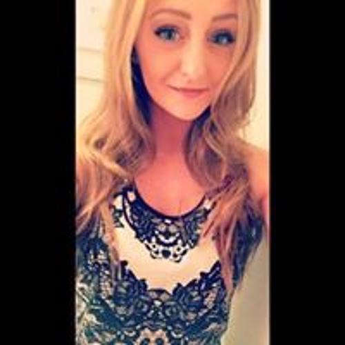 Alicen Drewry's avatar
