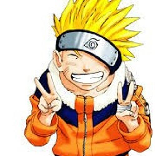 naruto22's avatar