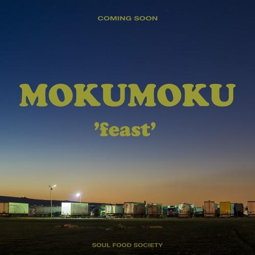 MOKUMOKU's avatar