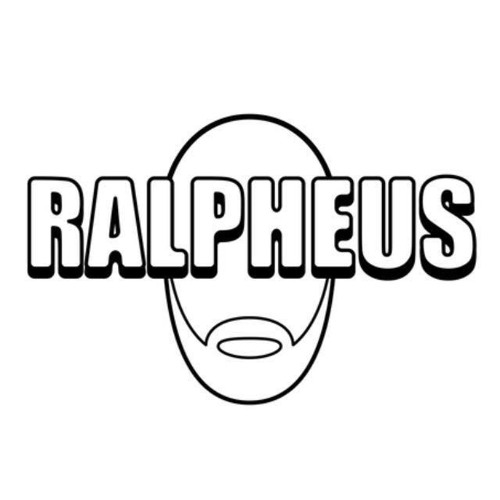 Ralpheus (official)'s avatar