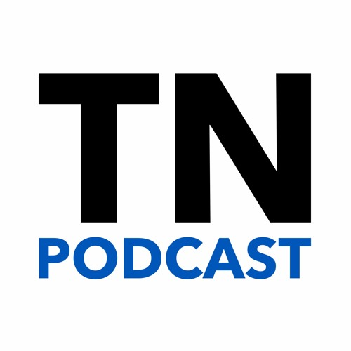 Tech Narratives Podcast's avatar