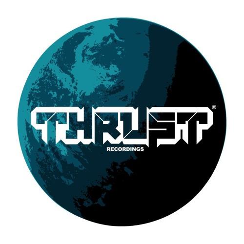 Thrust Recordings's avatar