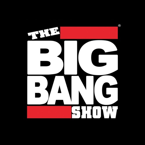 Big Bang Radio Show's avatar