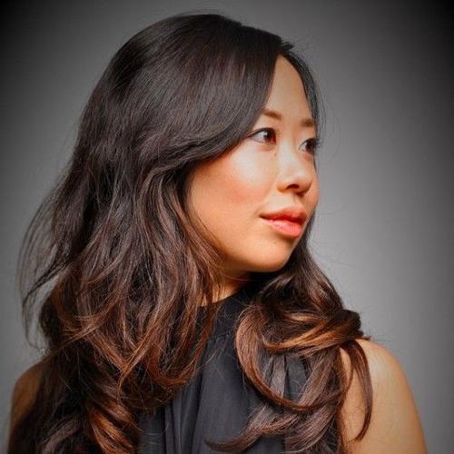 Mayako Ito's avatar
