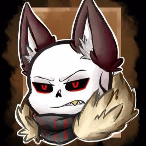 GOD killer of songs's avatar
