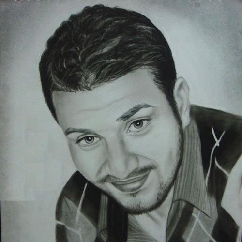 Mo'men Bayomi's avatar