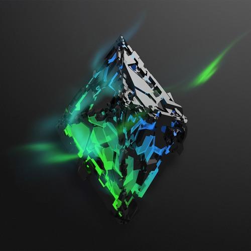 ĐΔVĬĐ's avatar