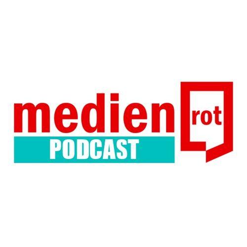 medienrot's avatar