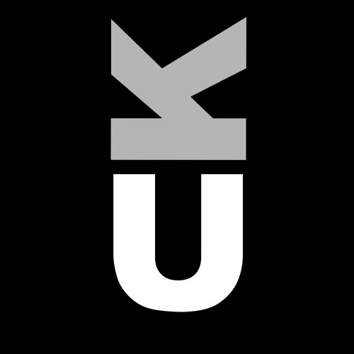 Uncan's avatar
