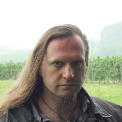 Hans-Peter Radtke's avatar