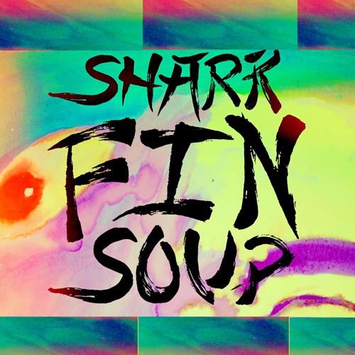 Shark Fin Soup's avatar