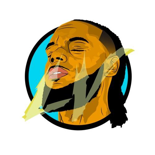 lv's avatar