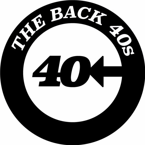The Back 40s's avatar